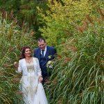 Hochzeitsfotografie in Innsbruck - 00023