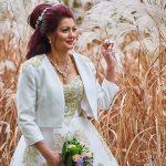 Hochzeitsfotografie in Innsbruck - 00024