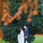 Hochzeitsfotografie in Innsbruck - 00027