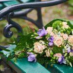 Hochzeitsfotografie in Innsbruck - 00028