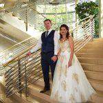Hochzeitsfotografie in Innsbruck - 00031