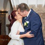 Hochzeitsfotografie in Innsbruck - 00032