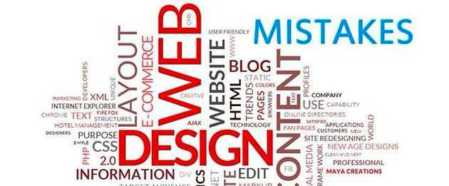 WEBDESIGN - INTERNET MARKETING