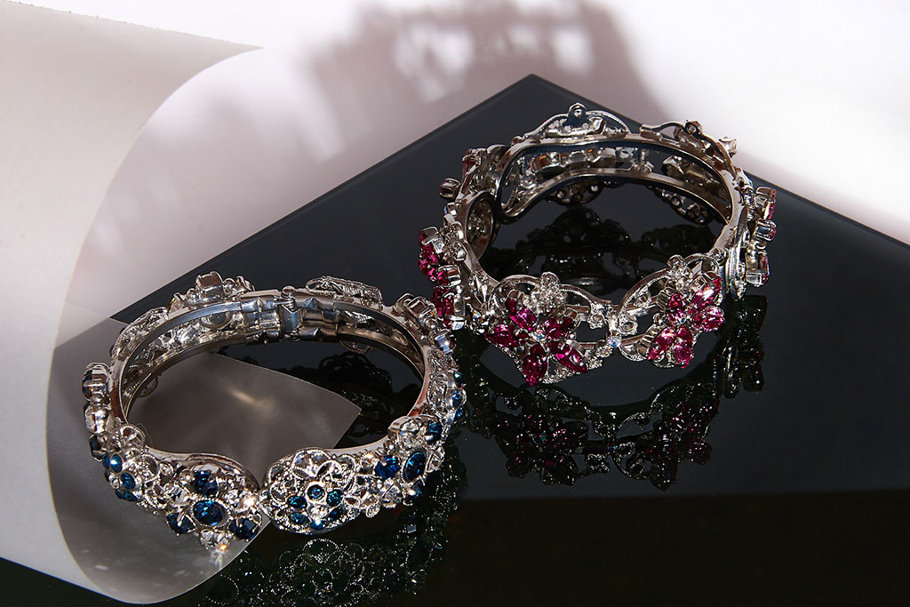 Juweliere und Goldschmiede 5000 WEBSHOP-FOTOS