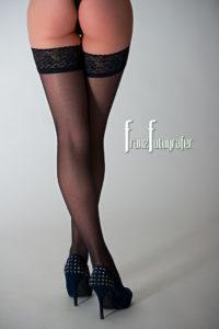 franz-fotografer-studiophotos02_17298679408_o
