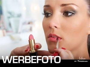 Fotoshootings, Werbung, Fotoreportage,Werbefoto