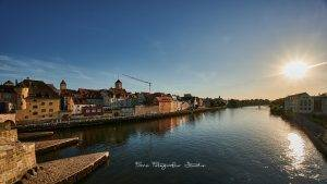 Testbericht Nikon Z 14 30mm 1 4S Teil 2 Regensburg