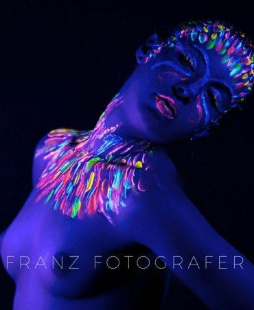 Franz-Fotografer-Studio-Schwarzlichtfotografie-00001
