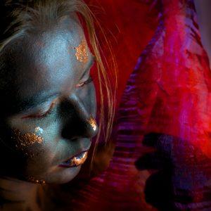 make-up-pagi_14933350235_o
